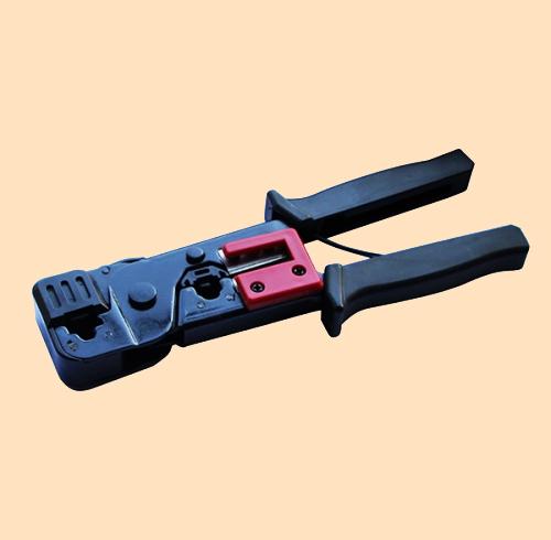 压线钳厂家yb-86