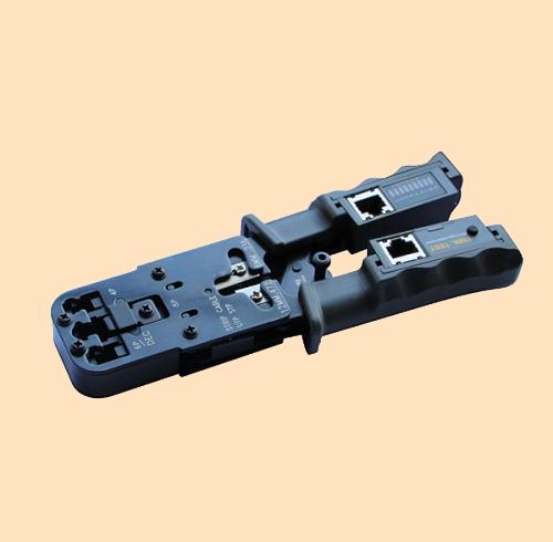 压线钳厂家YB-022