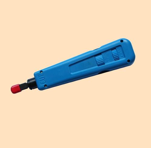 打线工具YB-914B
