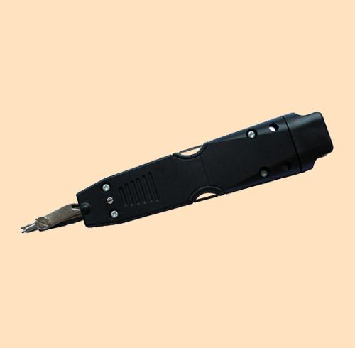 打线工具厂家YB-314BK