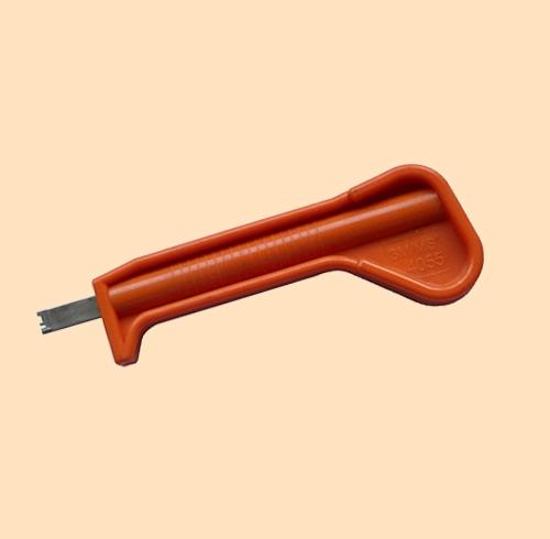打线工具YB-159