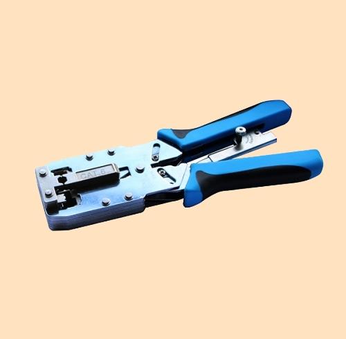 温州剥线钳厂家YB-2810R