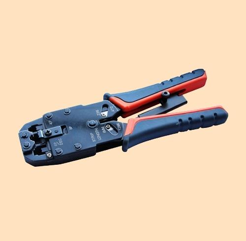 温州剥线钳厂家YB-2008R
