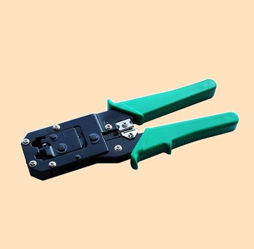 网线钳子YB-318