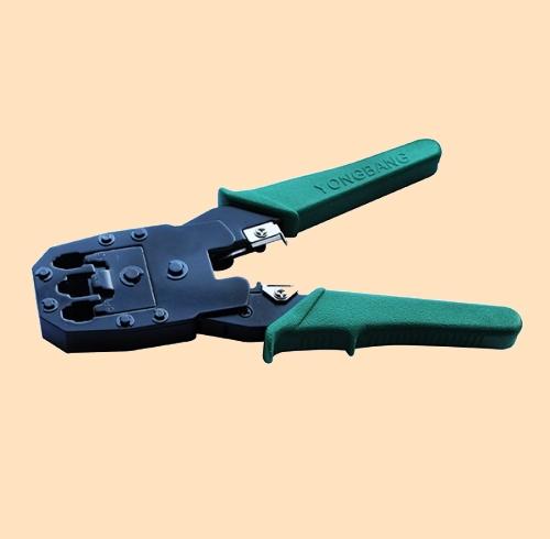 网线钳子YB-315