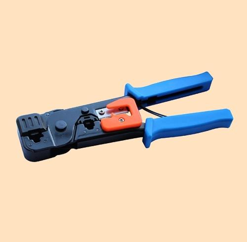 网线钳子yb-268E