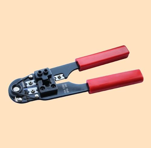 网线钳子YB-210