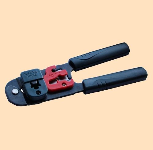 压线钳厂家yb-208