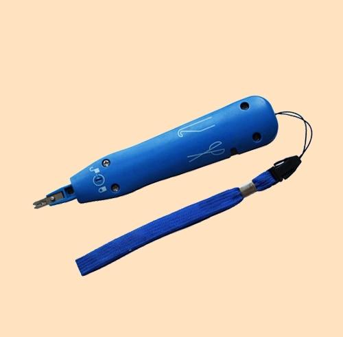 打线工具YB-3145