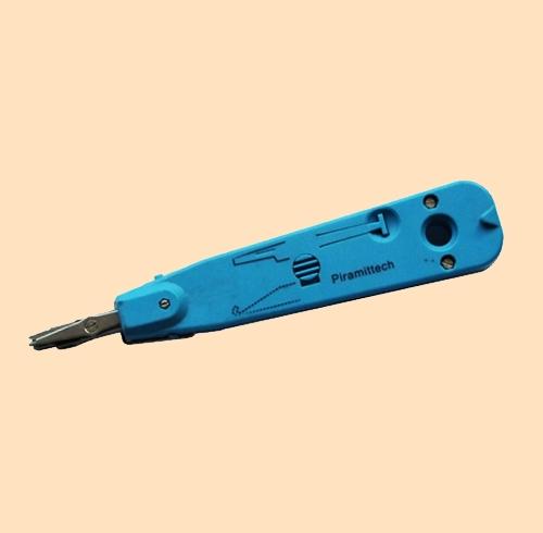 打线工具YB-3141