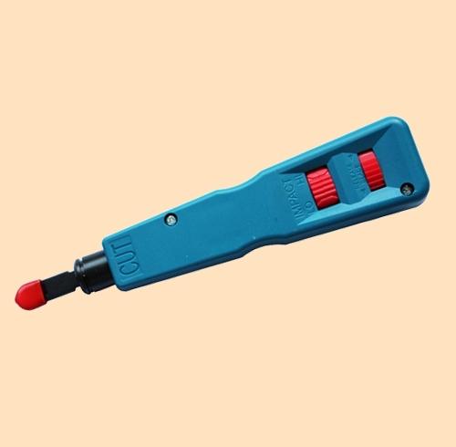 打线工具YB-3140