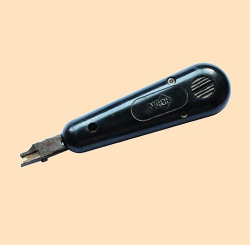 打线工具YB-118