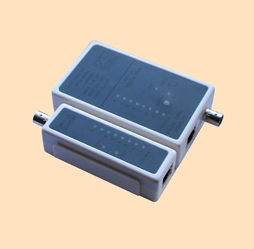 测试仪YB-248