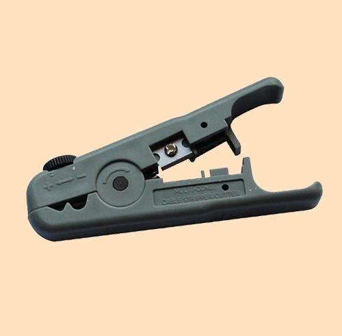 剥线钳YB-501B