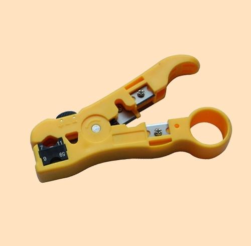 剥线钳YB-352