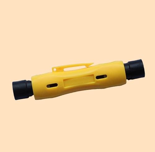 剥线钳厂家YB-323