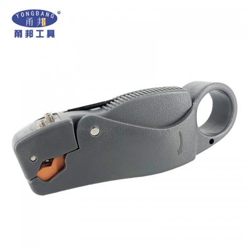 宁波剥线钳YB-322