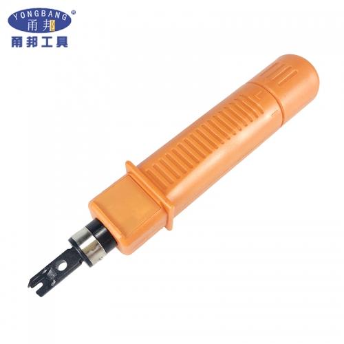 打线工具YB-314B