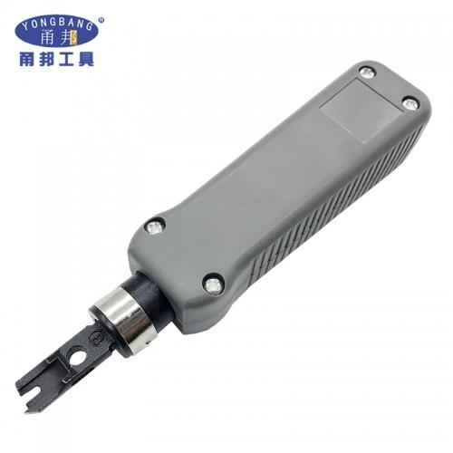 打线工具YB-324B